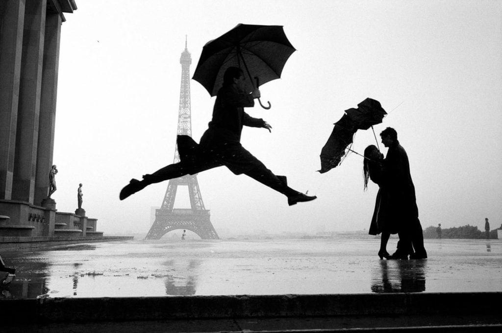 Elliott Erwitt (Paris, France, 1989)