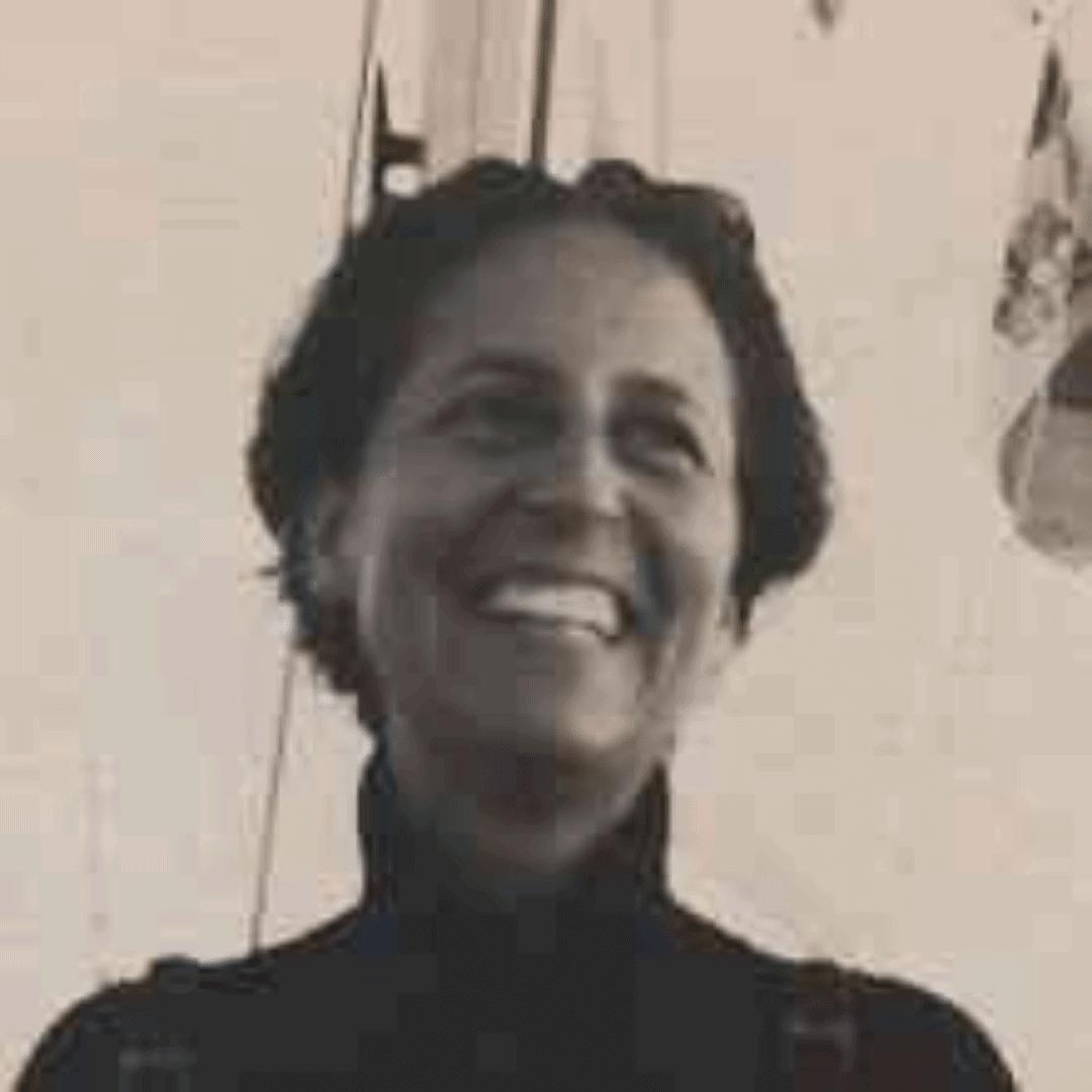 Giulia D'Anna Lupo