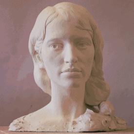 st-Art Sculpture example