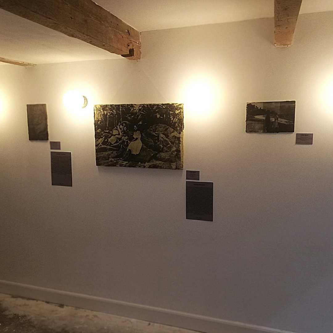 https://st-artamsterdam.com/art-exhibition-memories-from-materials-by-krisztina-czika/