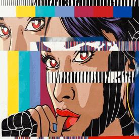 st-Art Digital Art example