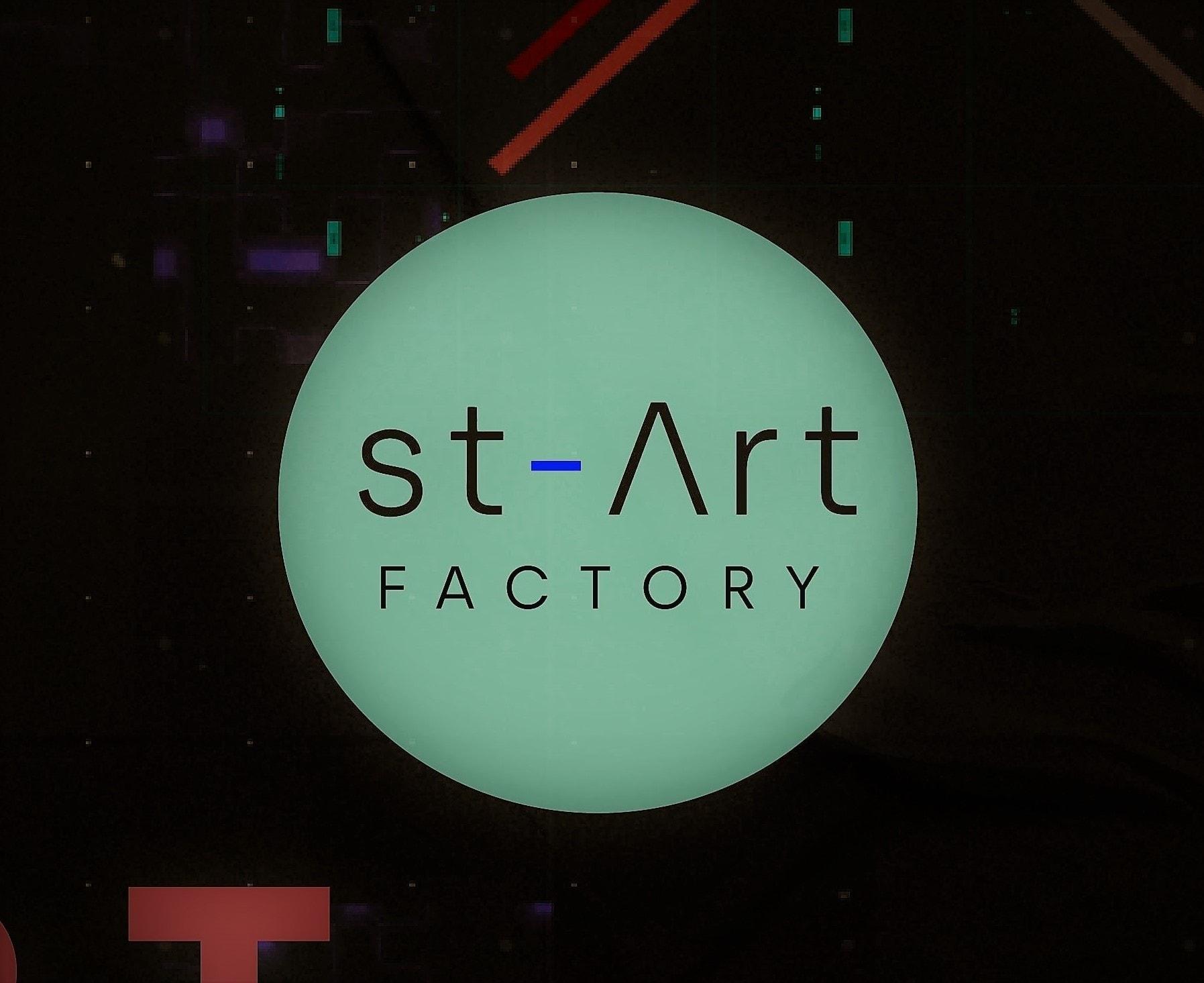 start-factory